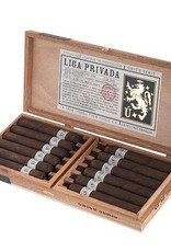 DREW ESTATE LIGA PRIVADA UF13 SINGLE