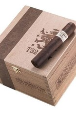 DREW ESTATE LIGA PRIVADA T52 ROBUSTO SINGLE