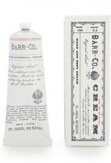 Barr-Co. Barr-Co. Hand Cream
