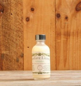 Roosevelt Grooming Company Roosevelt Aftershave/Alcohol Free