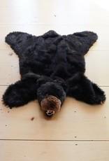 Carstens Bear Rug