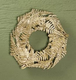 The Birch Store Fern Trivet