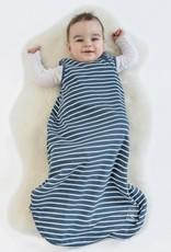 Woolino Merino Wool Sleep Sack 0-6 Months
