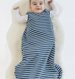 Woolino Merino Wool Sleep Sack 6-18 Months
