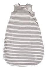 Woolino Merino Wool Sleep Sack 6-18 Months
