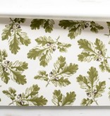 Hester & Cook Paper Placemats