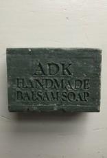ADK Fragrance ADK Handmade Soap