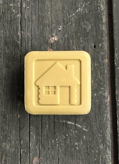 The Birch Store Cabin Soap