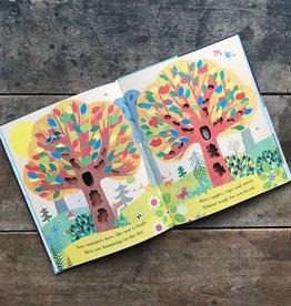 Random House Tree