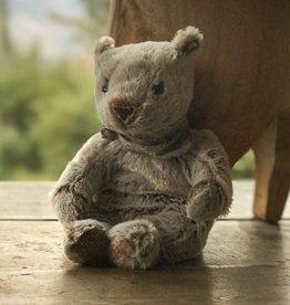 Maileg The Softest Bear
