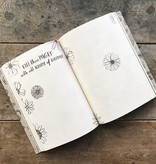 Chronicle Hello Nature Coloring Book