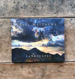 Paul Matthews Landscapes