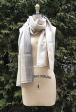 Toad&Co Namache Wool Scarf