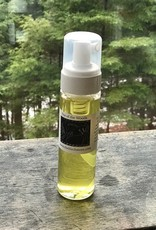 Martha Allen Out of the Woods Pump Soap