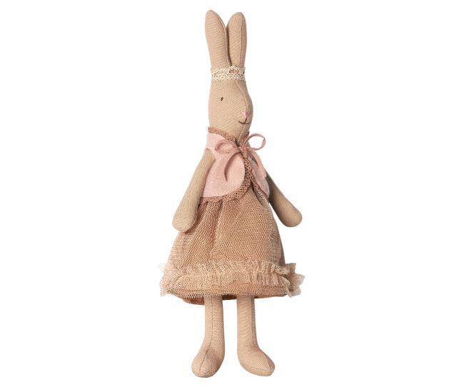 The Birch Store Mini Princess Filippa