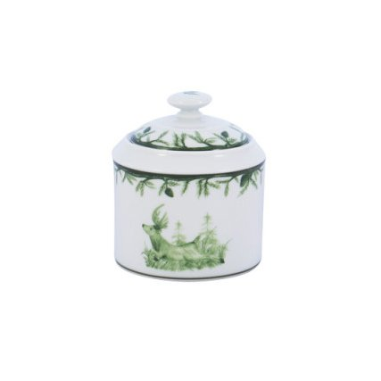 The Birch Store Forest Sugar Bowl
