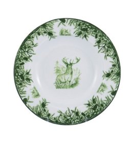 CE Corey Forest Rim Soup Bowl
