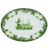 CE Corey Forest Large Platter
