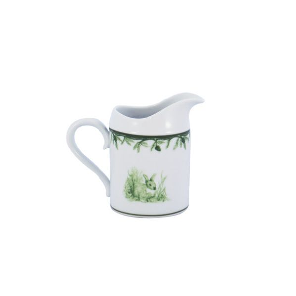 CE Corey Forest Creamer