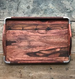 Roost Large Hemingway Tray