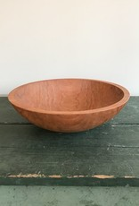 "The Bowl Mill Salad Bowl 12"""