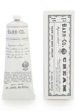 Barr-Co. Barr-Co. Hand Cream