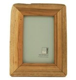 be Home Reclaimed Wood Frame 4 x 6