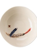 Juliska Forest Walk Serving Bowl