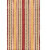 Dash & Albert Woven Cotton 2x3 Rug Wyatt