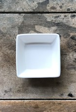 Calaisio Rectangular Tray with Three Dishes