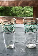 Roost Alexandria Wine Glass