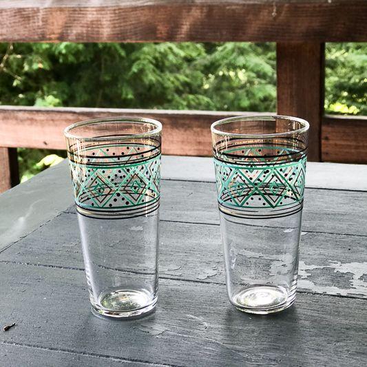 Roost Alexandria Wine Glass