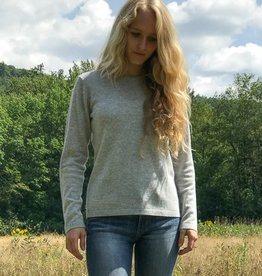 Alashan Cashmere Cashmere Sweater