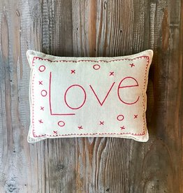 Paine Products Love Balsam Pillow