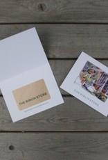$150 Birch Bucks Gift Card