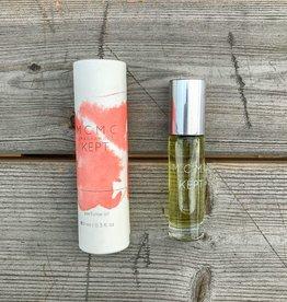 The Birch Store MCMC Kept Perfume Oil