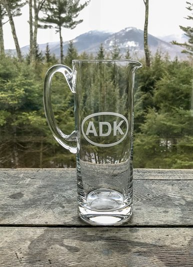 Rolf ADK Pitcher
