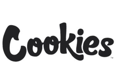 Cookies clothing store