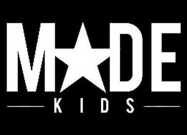 Made Kids