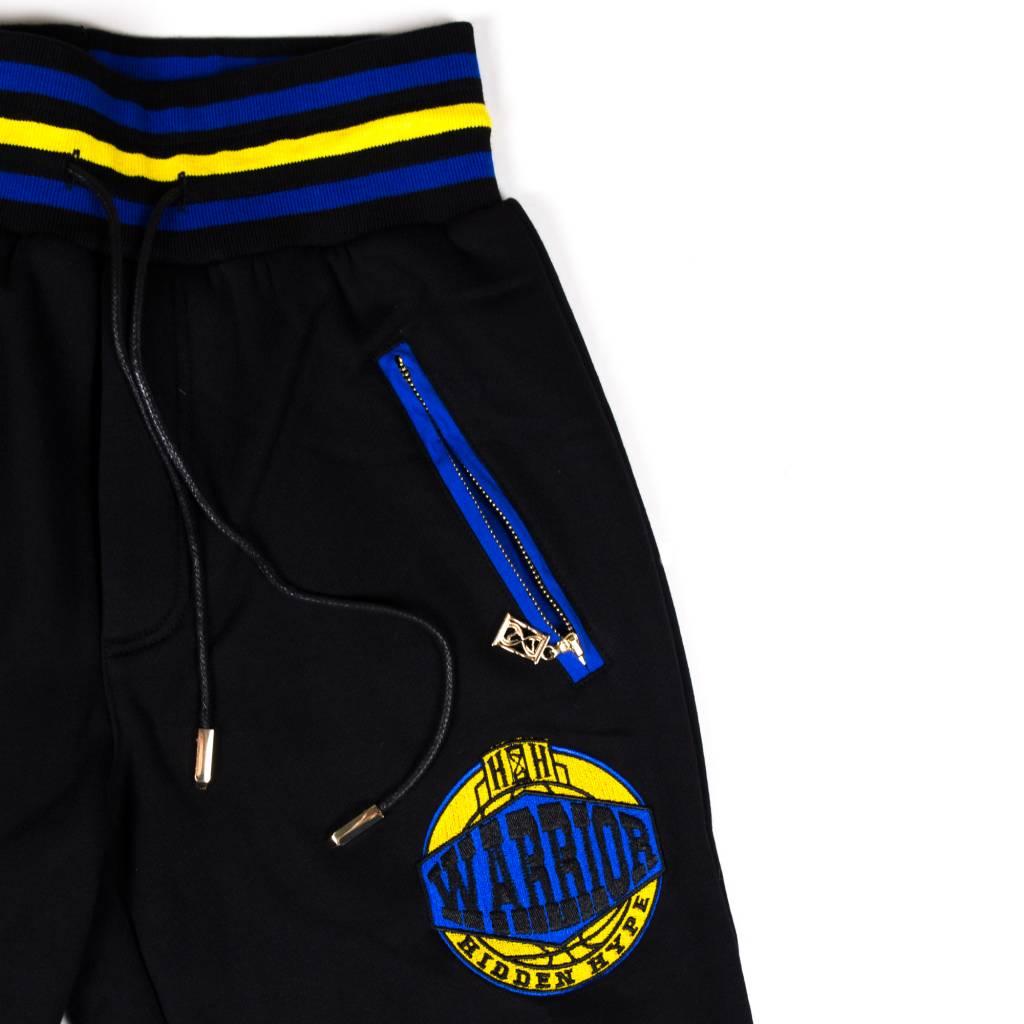 Threezus Shorts IS