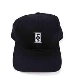 Hidden Hype Hourglass Dad Hat