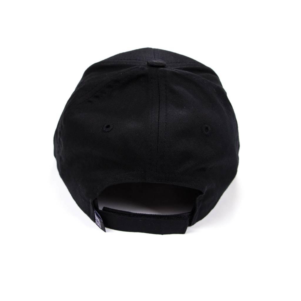 Hidden Hype arabic dad hat