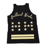 Hidden Hype Brilliant Minds Tank