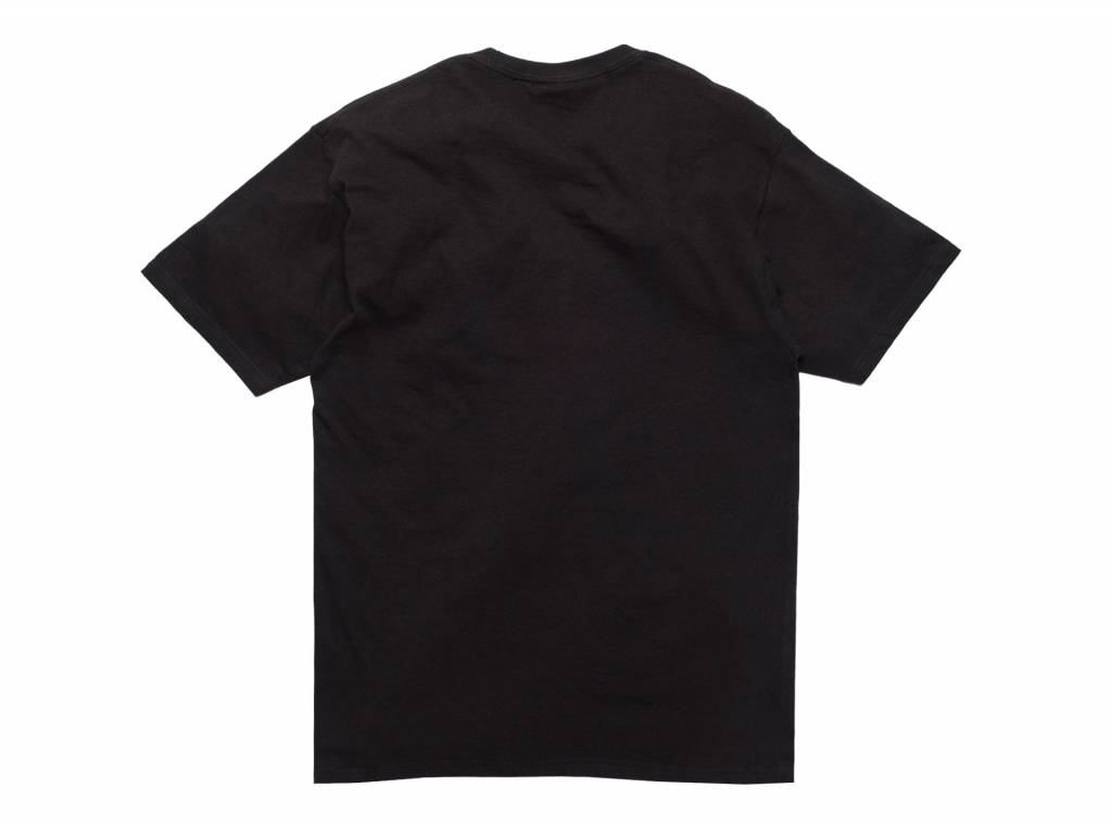 Undefeated Bleed To Win Tee