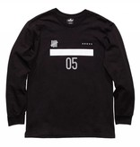 Undefeated Cero Cinco L/S Tee
