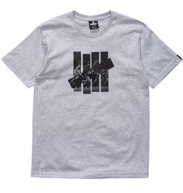 Undefeated Undefeated Acceleration Strike Tee