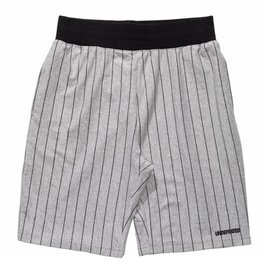 Undefeated Pinstripe shorts