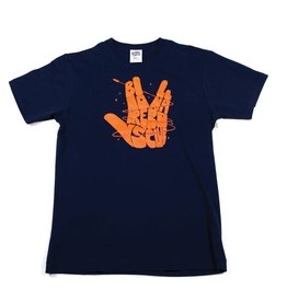 Billionaire Boys Club Come In Peace Tee