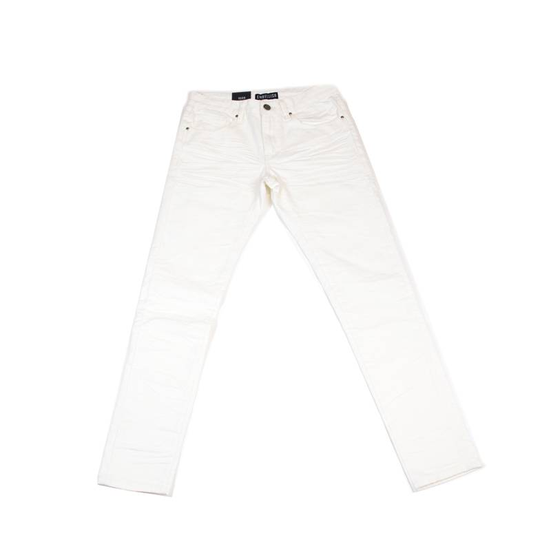 Embellish NYC Jackson Denim