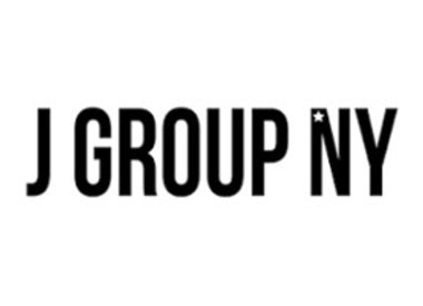 J Group